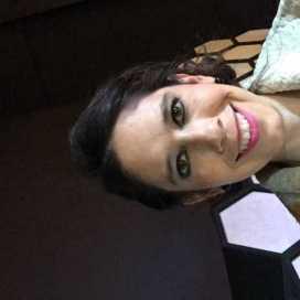 Nancy Cisneros