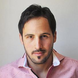 Marcos Padovani