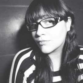 Fabiola Mijares