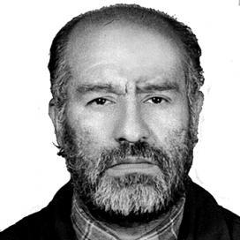 Hugo Salazar Alarcón