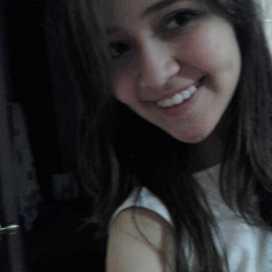 Lourdes Miranda