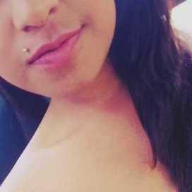 Kareen Aguilar