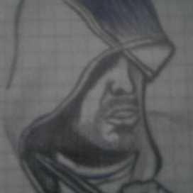 Vane Galeano