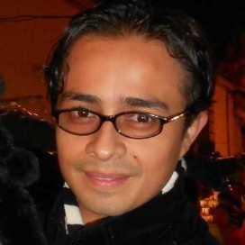 Brandon Ara