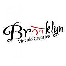 Brooklyn Vinculo Creativo