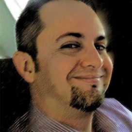 Ricardo Silva Ricardo