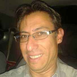 Carlos Venegas