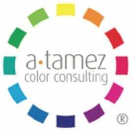 Andres Tamez