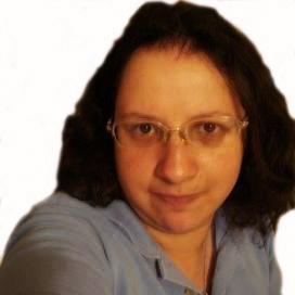 Karla Hernandez Tapia