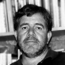 Eduardo Pepe