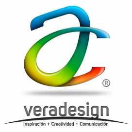 Veradesign Creative Studio