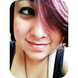 Vivian Ramirez