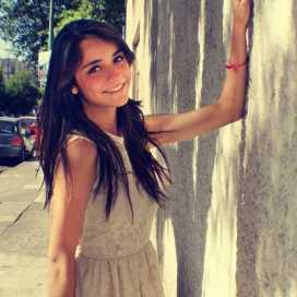 Nadia Alejandre