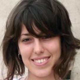 Sandra Haug Morales