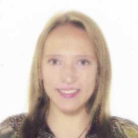 Melissa Murcia A