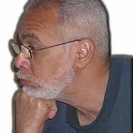 Mav José Rafael Ruiz
