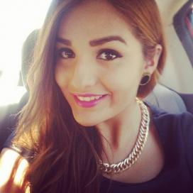 Mariah Figueroa