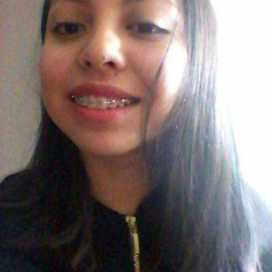 Melisa Pérez
