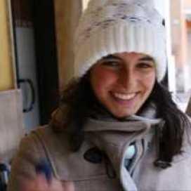 Tatiana Gómez
