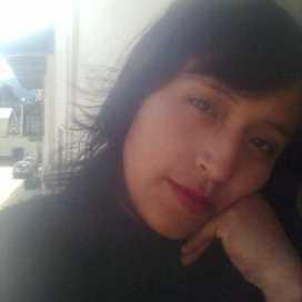 Katerin Estefany Fernandez Guzman