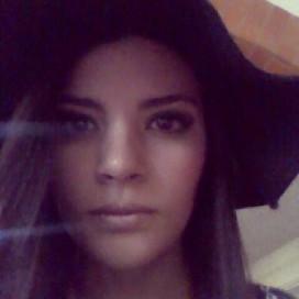 Citlalli Gonzalez