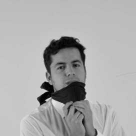 Emiliano R. Aguirre