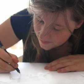 Lisa Nemetz