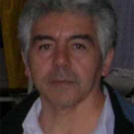 Manuel Montecinos