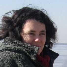 Beatriz Ramacciotti