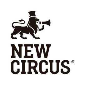 Newcircus Agency
