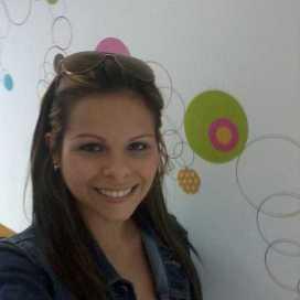 Anaisa Mendez