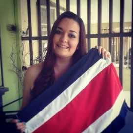Nela Vargas C