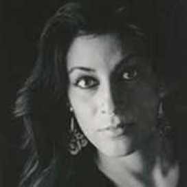 Giovanna Garay