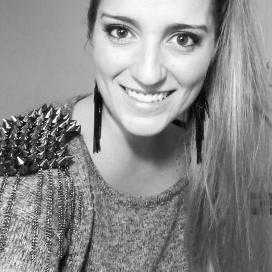 Julieta Cancio