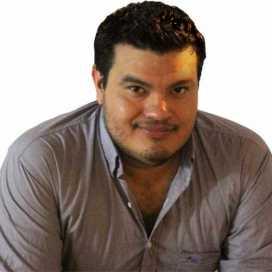 Raymundo Marfil