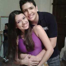 Mayra Julieth Ruiz Caceres