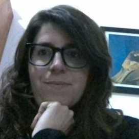 Ana Piretro