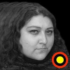 Paola Mansilla Diseñadora
