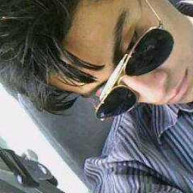 Armando Meza Jr.