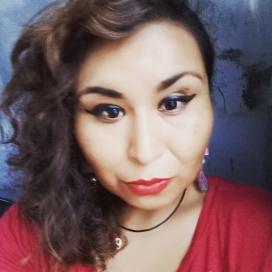 Damaris Elizabeth Villavicencio Alvarez