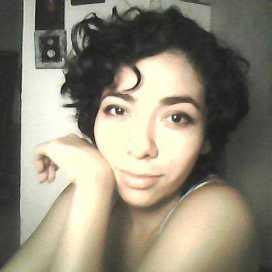 Adrianna Panda Esparza