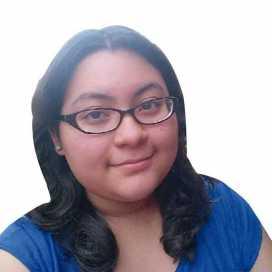 Tatiana Carolina Arias Gavarrete