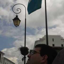 Diego Soto