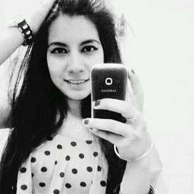 Ruthy Zorrilla