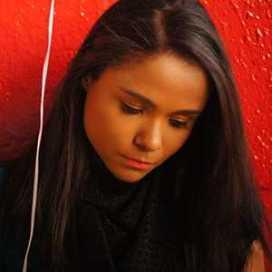 Symony Monteiro