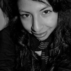 Caridad Silvana Quenta Perez