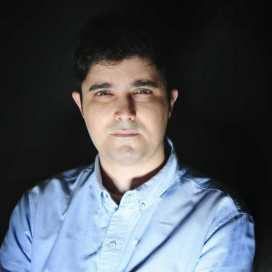 Leonardo Lopez Fama