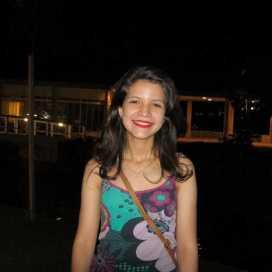 Luana Gonçalves