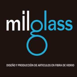 Mil Glass