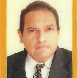Pedro Robles